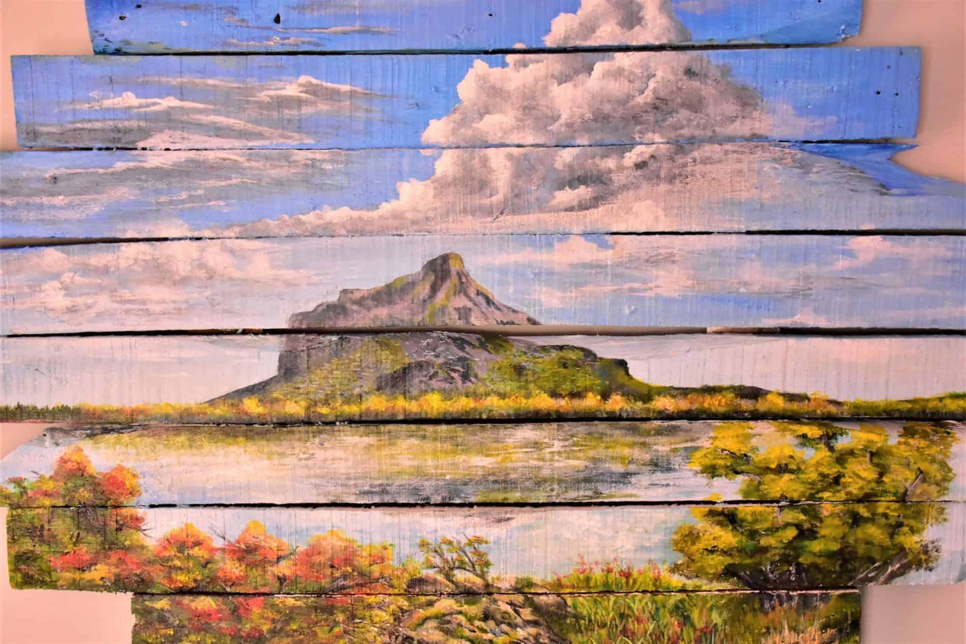 mauritius-arts-jean-francois-lafleur-le-morne-brabant-unesco-world