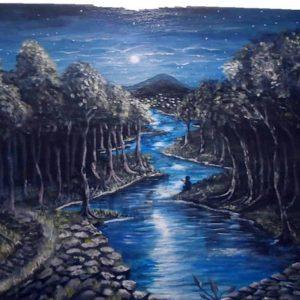 mauritius-arts-jean-francois-lafleur-silent-night