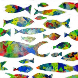 mauritius_arts_lauredy_louise-colourful fish