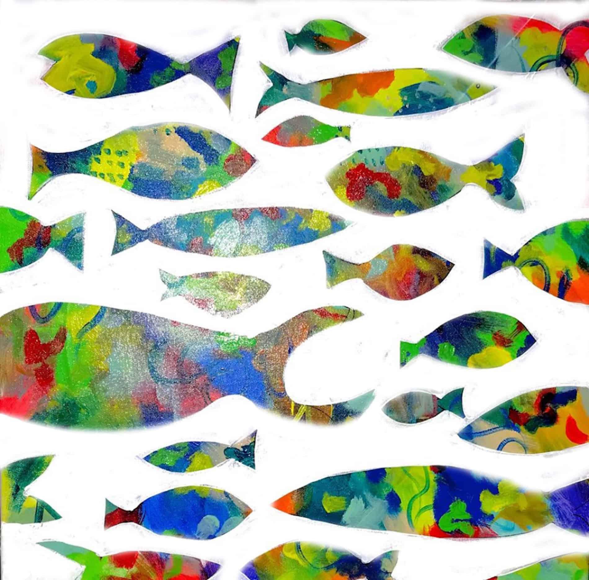 mauritius_arts_lauredy_louise-colourful fish