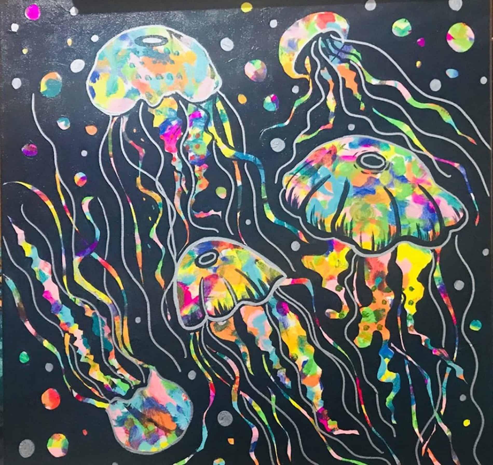 mauritius_arts_lauredy_louise-jellyfish