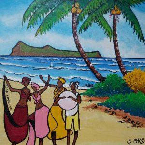 mauritius_arts_hurreeram_andhya_nou_sega