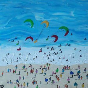 mauritius_arts_hurreeram_andhya_seacape_1