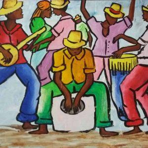 mauritius_arts_hurreeram_andhya_sega