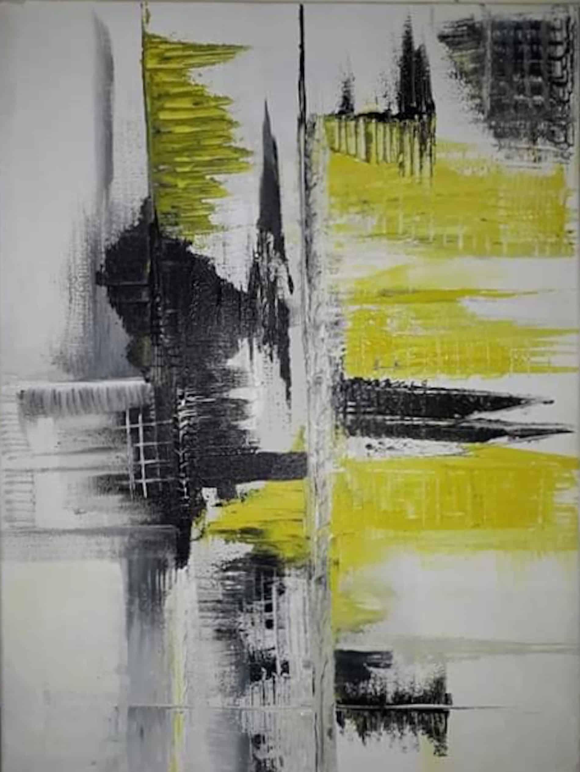 mauritius_arts_juliana_jean__mix_colours