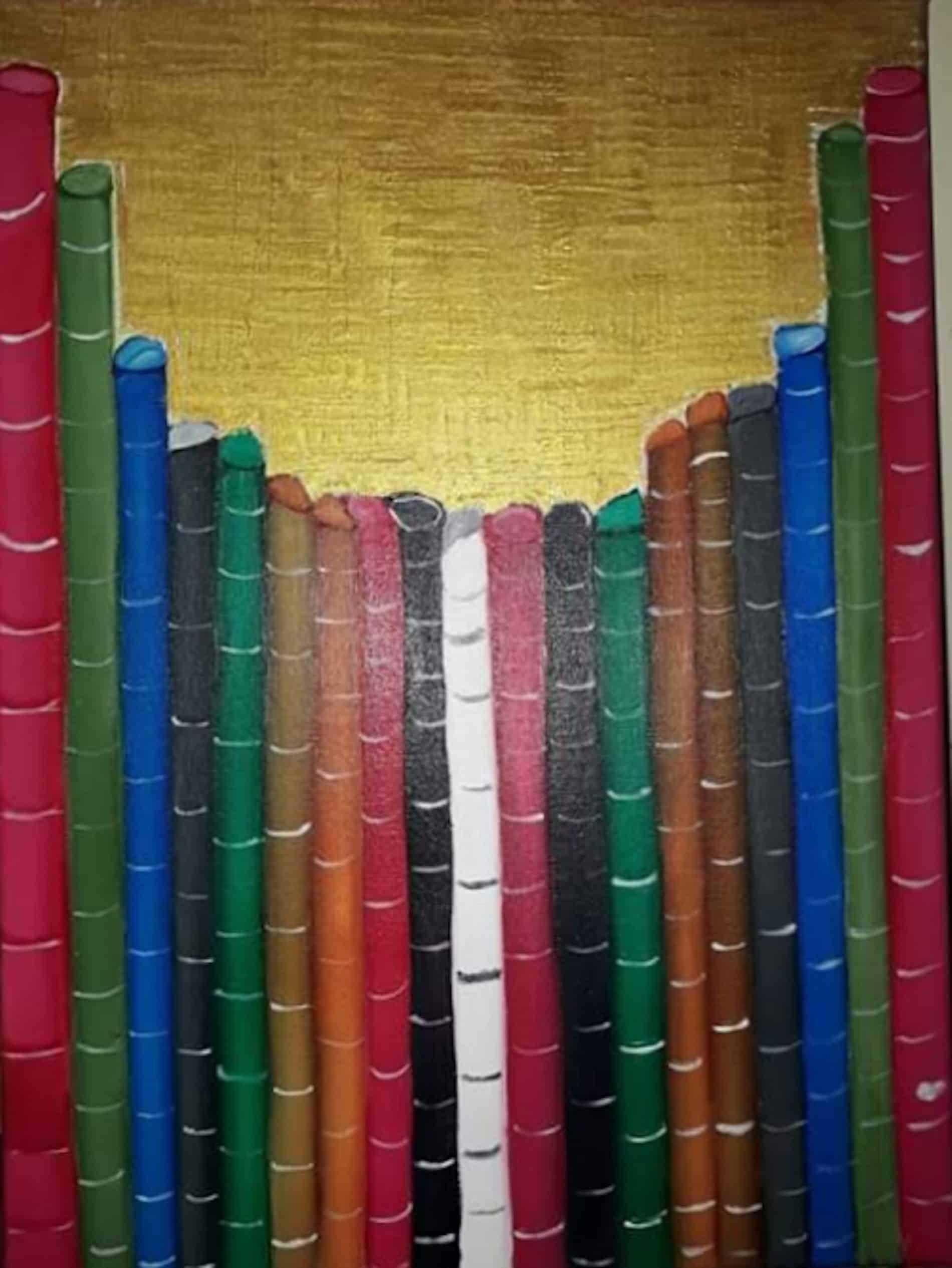 mauritius_arts_juliana_jean_colourful_bamboo