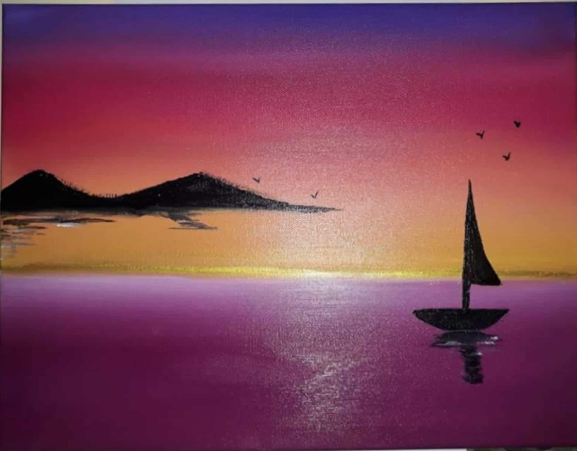 mauritius_arts_juliana_jean_float_or_fly