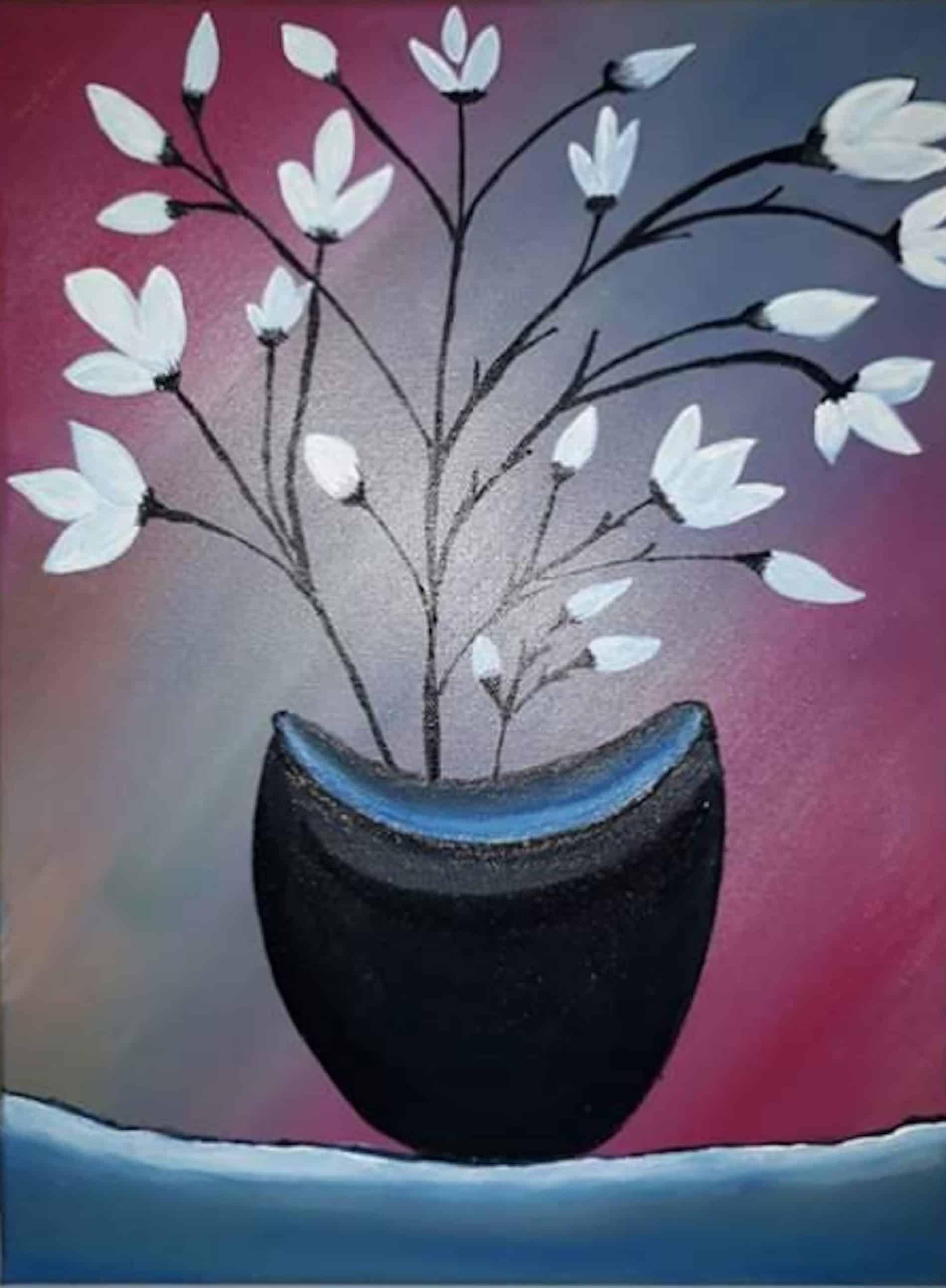mauritius_arts_juliana_jean_flowerbulb