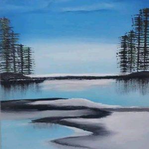 mauritius_arts_juliana_jean_frozen_lake