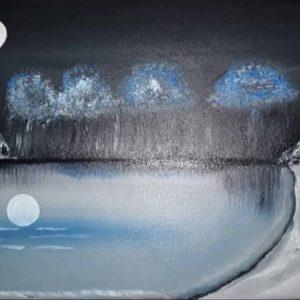 mauritius_arts_juliana_jean_fullmoon lake
