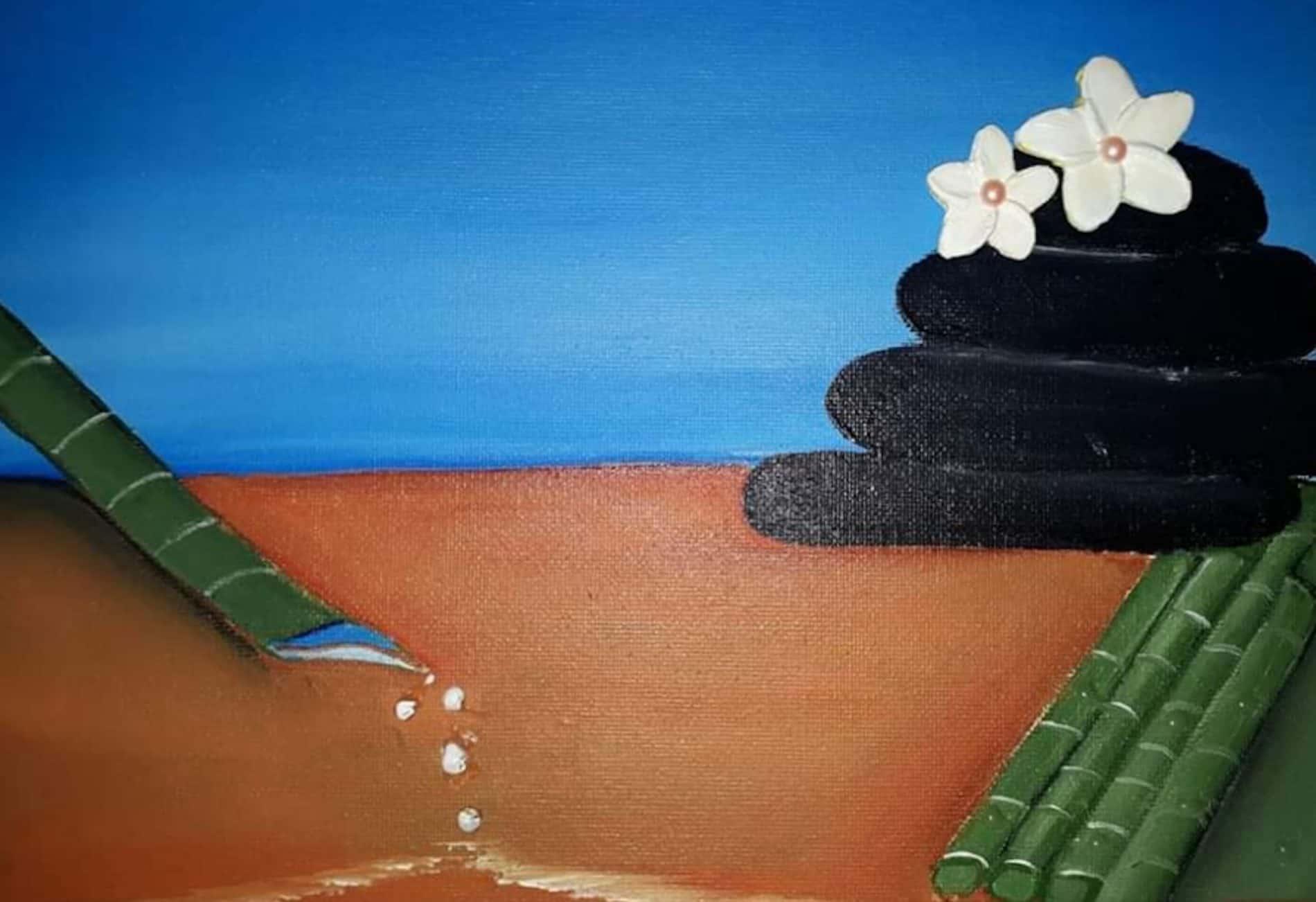 mauritius_arts_juliana_jean_tropical_frangipane