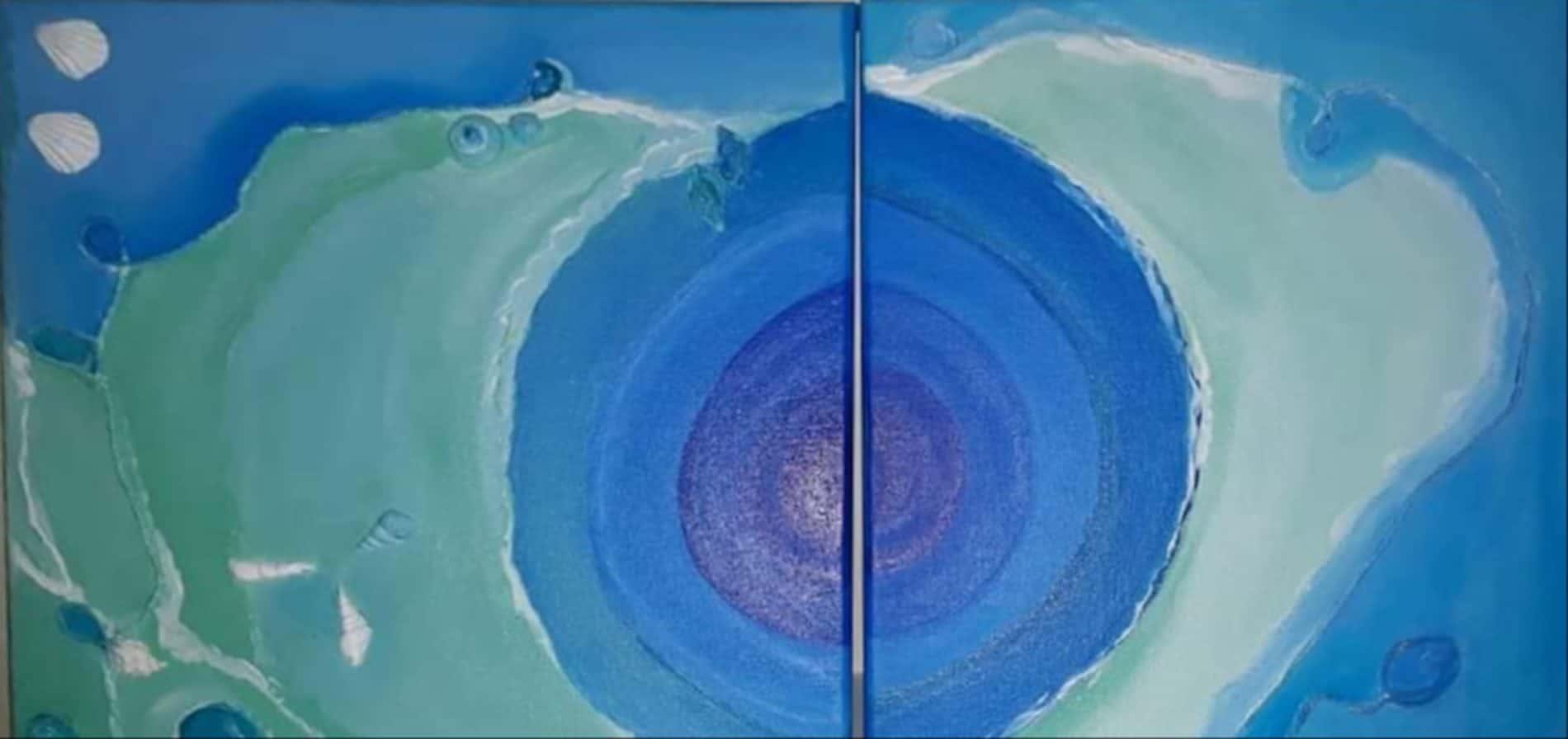 mauritius_arts_juliana_jean_twin_lagoon