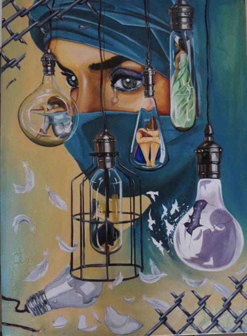 mauritius_arts_aisha_codabux_deprivation
