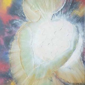 mauritian-artist-kariine-boodiah-heal-thyself