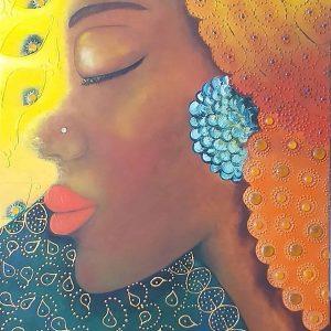 mauritian-artist-kariine-boodiah-mandala