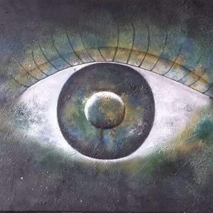 mauritian-artist-kariine-boodiah-profound