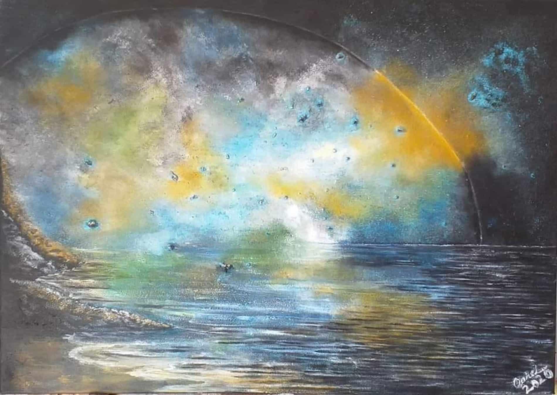 mauritian-artist-kariine-boodiah-rebirth-of-mind