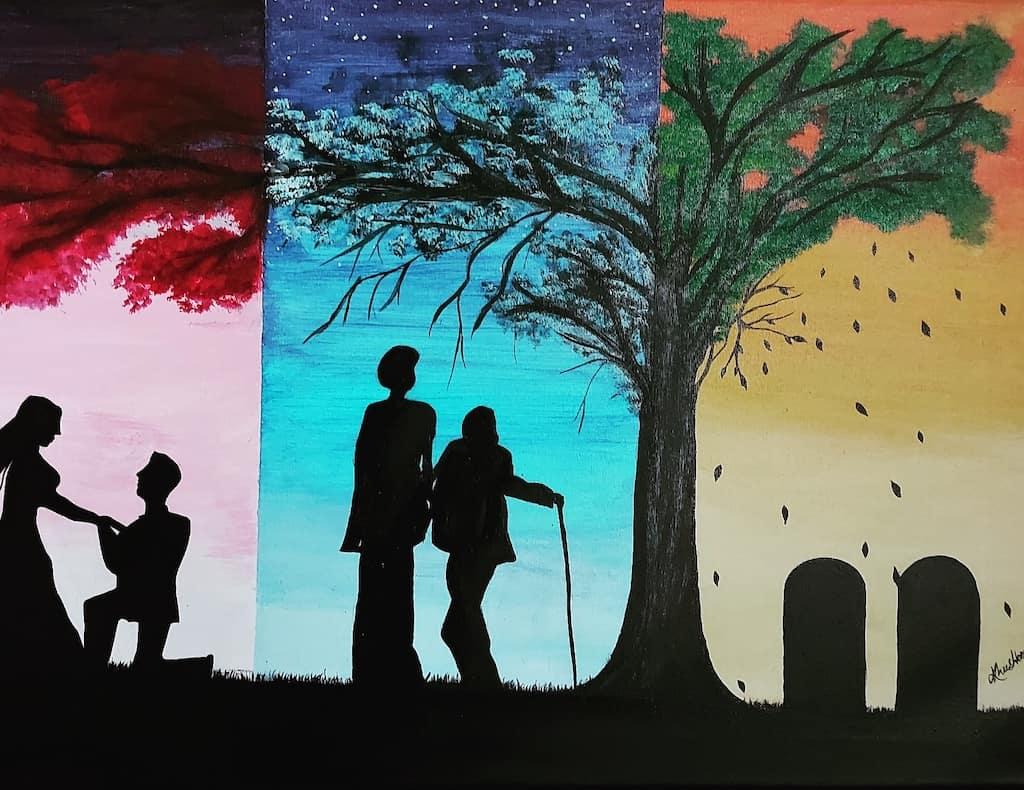 mauritian-artist-kushboo-kumari-perfect-love-story