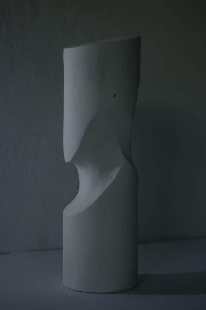 mauritian-artist-olivier-desperoux-human