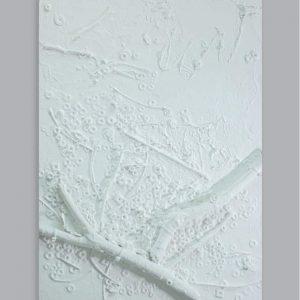 mauritian-artist-olivier-desperoux-in-process