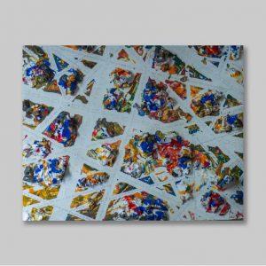 mauritian-artist-olivier-desperoux-labyrinth-mind