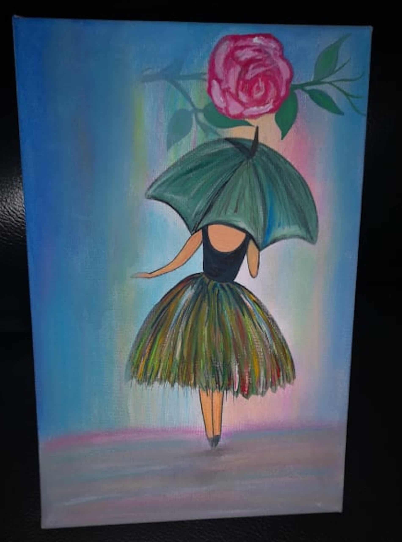 mauritius-arts-anoushka apadoo-colors-and-fragrance-of-femininity