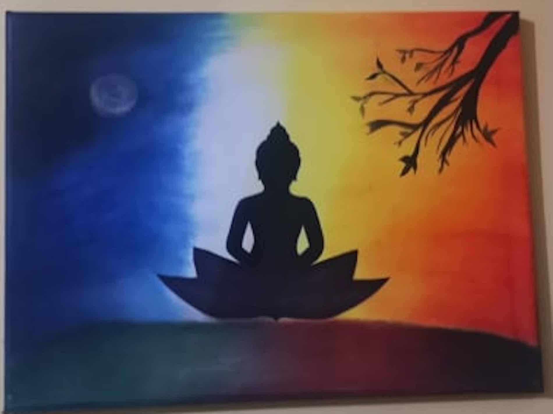 mauritius-arts-anoushka apadoo-inner-self-peace