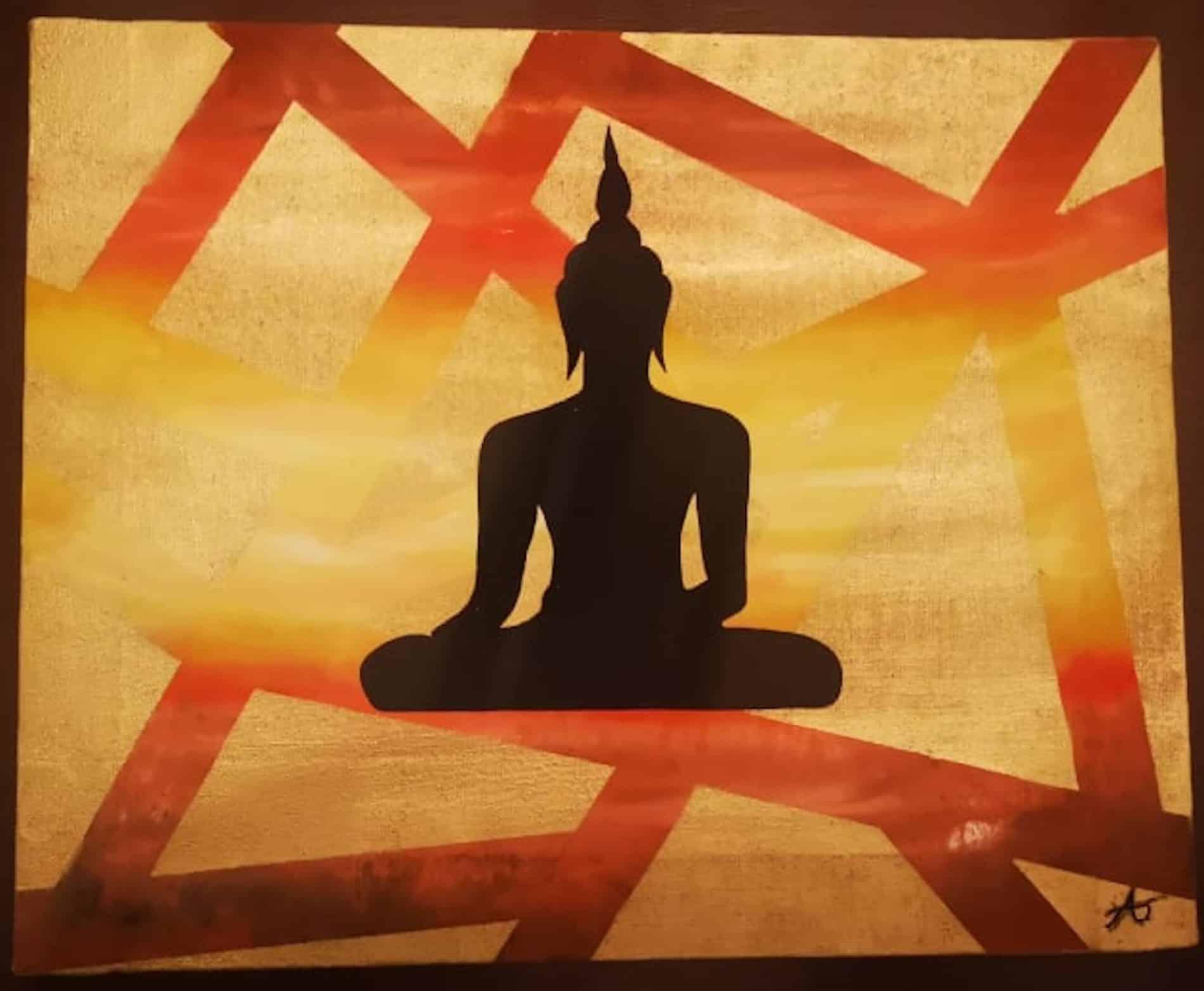 mauritius-arts-anoushka apadoo-lost-imagination