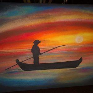 mauritius-arts-anoushka apadoo-patience
