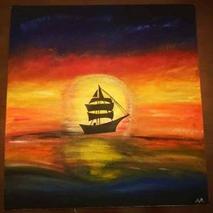 mauritius-arts-anoushka apadoo-voyage-dans-le-tempsjpg